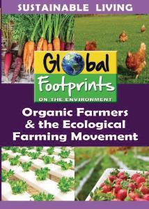 Video ecological farming movement