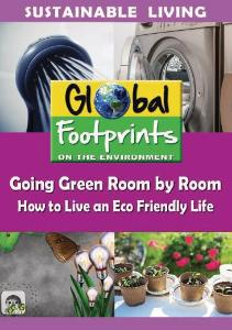 Video live an eco friendly life