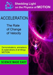 Video s l o m acceleration