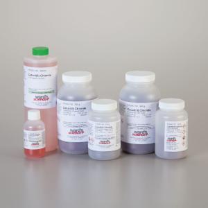 Cobalt(II) Chloride Hexahydrate
