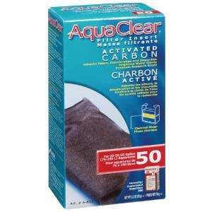 Aquaclear 50 Carbon Insert