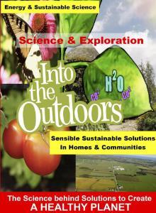 Video sustainable homescommunities