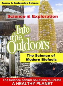 Video the science of modern biofuels