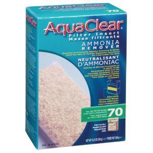Aquaclear 70 Ammonia Insert