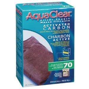 Aquaclear 70 Carbon Insert