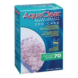 Aquaclear 70 Zeocarb Insert