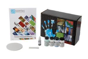 Kemtec® Blood Simutype ABO
