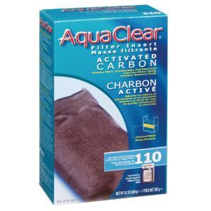 Aquaclear 110 Carbon Insert