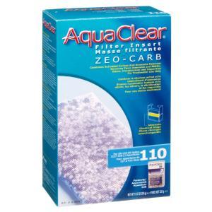 Aquaclear 110 Zeocarb Insert