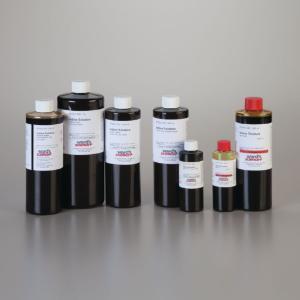 Iodine, Solution