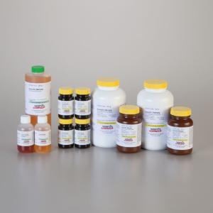 Iron(III) Nitrate Nonahydrate