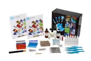 Genetics II Kit