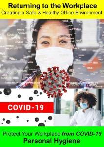 Video COVID19personal hygiene