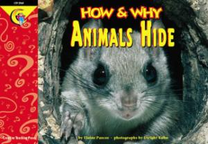 Animals Hide