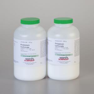 Potassium Carbonate Anhydrous
