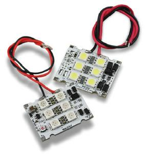LED Light Engines