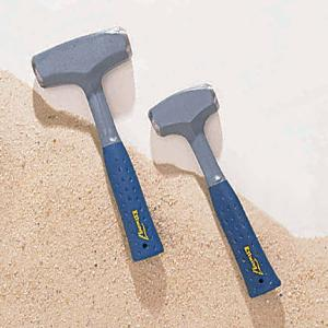 Estwing Crack Hammers