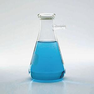 PYREX® Filtering Flasks