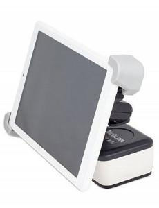 "8"" Integrated Tablet Microscope"