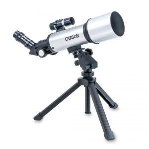 Skychaser Telescope