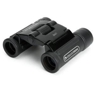 UpClose G2 Roof Binocular