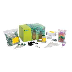 Bio-Rad® Genes in a Bottle™ Kit
