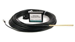 Vernier® Extra Long Temperature Probe