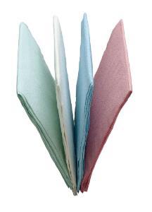 Drape Sheets, TIDI®
