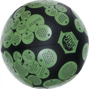 Clever Catch® Elementary Education Balls