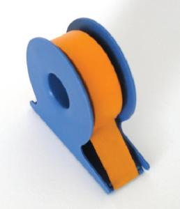 Single Roll Tape Dispenser