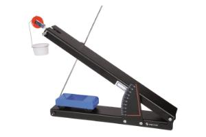 Inclined Plane Set