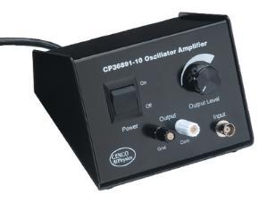 CENCO® Oscillator Amplifier