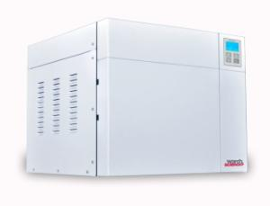 BioClave 28 (200 V, 50 - 60 Hz)