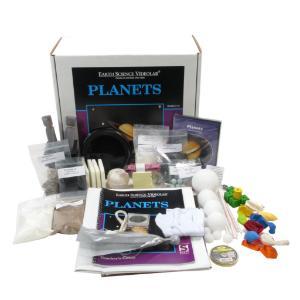 Planets Videolab™