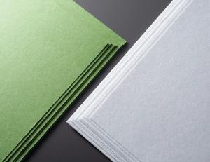 Botanical Drier Sheets