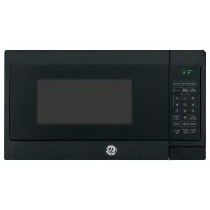 Microwave Oven, Argos Technologies