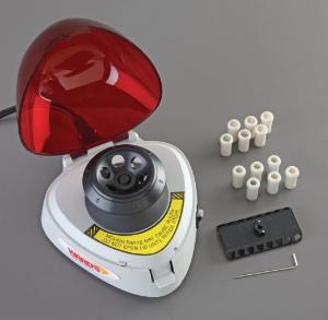 Ward's® Mini Centrifuge