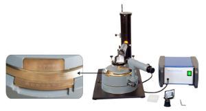 Spectrometry Kit