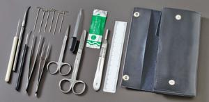 Ward's® BSCS Dissecting Set