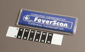 Fever Tester