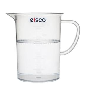 Measuring jug, 500×10 ml