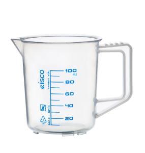 Measuring jug, 100 ml