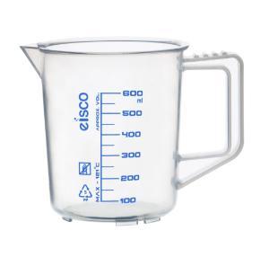 Measuring jug, 600 ml