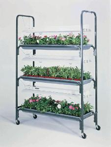 Plant Mobile