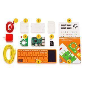Computer Kit