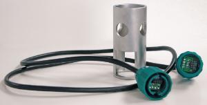 LaMotte® Dissolved Oxygen TRACER