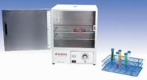 60°C General Purpose Incubator
