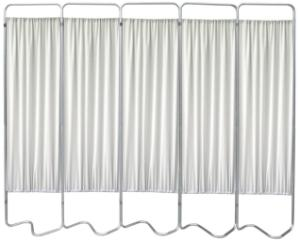 5 panel beamatic