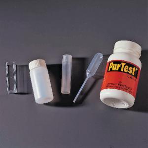 PurTest™ Water Test Kits