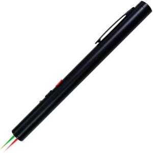 Laser Pointer Red and Green